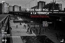 De Sant Roc a la tèrmica: MArqEtsaB