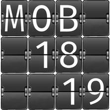 SESSIONS INFORMATIVES ETSAB_MOBILITAT INTERNACIONAL 2018/2019