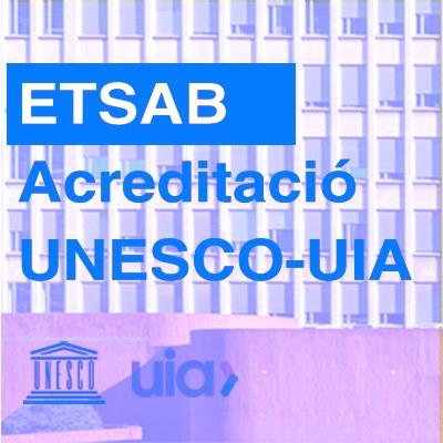 UNESCO-UIA
