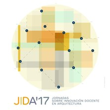 JIDA'17: Jornades sobre innovació docent