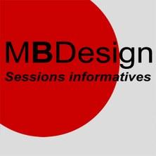 MBDesign