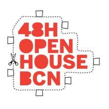 48H OPEN HOUSE BCN