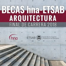 BEQUES HNA 2018