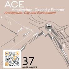 PUBLICACIÓN REVISTA ACE, NÚMERO 37
