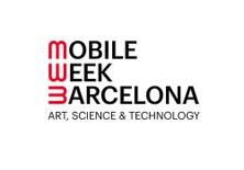 MOBILE WEEK: TECNOLOGIA, URBANISME I ARQUITECTURA