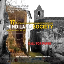 MIND LAND SOCIETY
