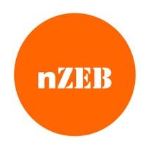 Jornada d'introducció als Edificis de consum gairebé nul -nZEB-Nearly Zero Energy Buildings-