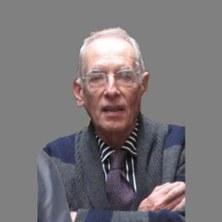 JOSÉ MANUEL DEL LLANO ÁLVAREZ