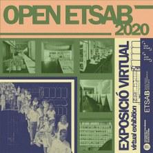 Open ETSAB 2020