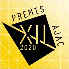 PREMIS AJAC 2020