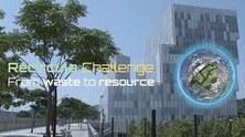RECIRCULA CHALLENGE 2020