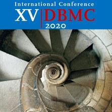 XV DMBC - 2020
