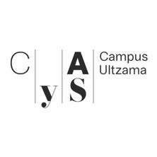 Campus Ultzama 2019