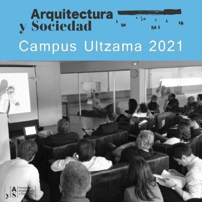 Campus Ultzama 2021