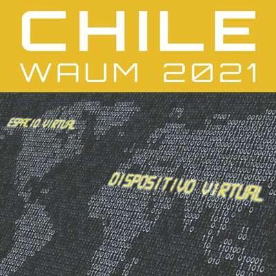 taller internacional online | CHILE_WAUM 2021