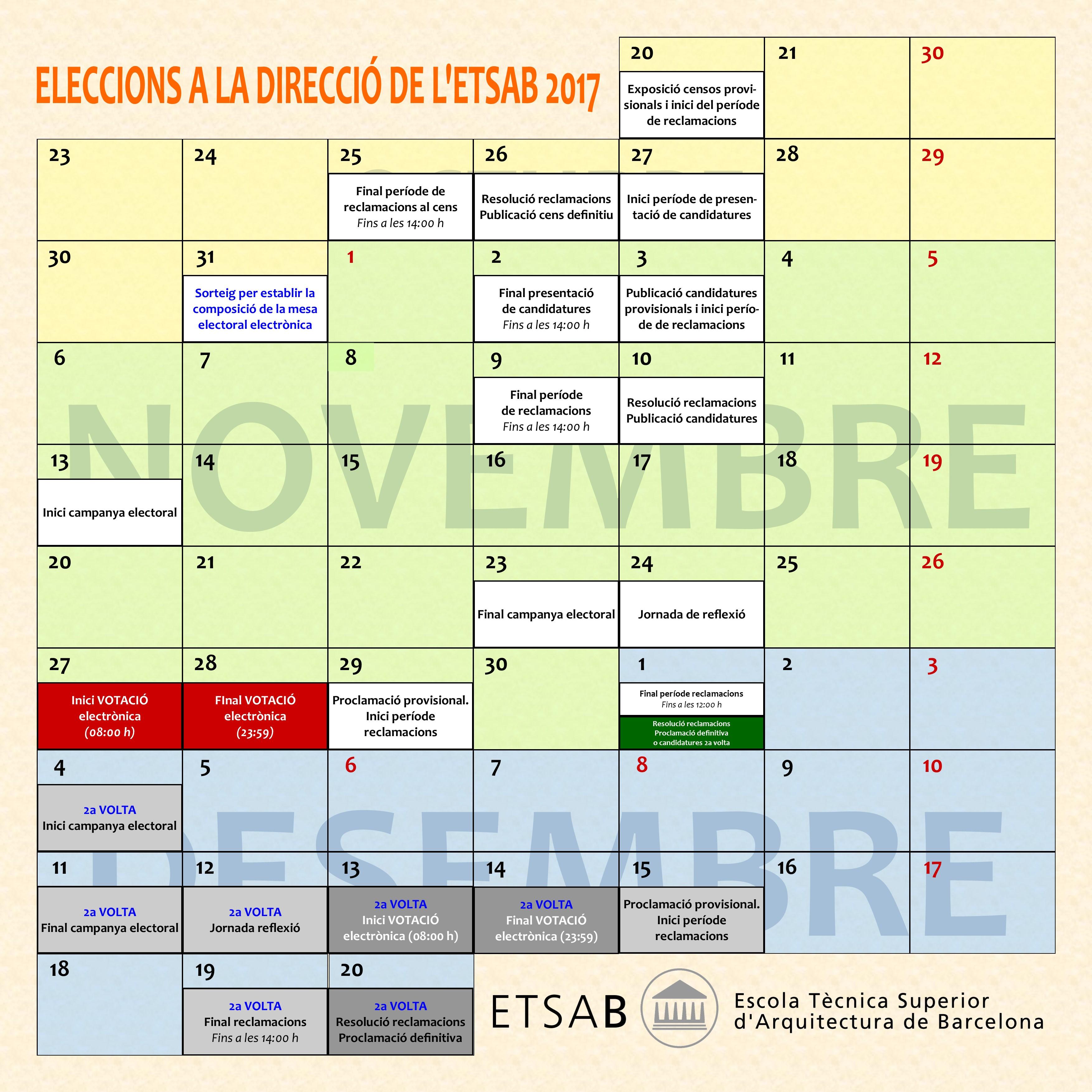 Calendari eleccions direcció 2017.jpg