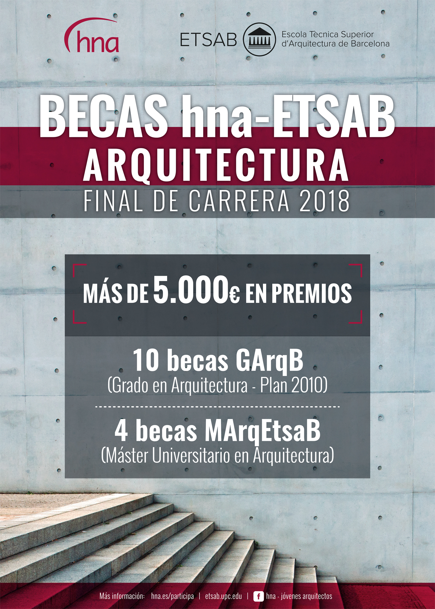 Cartel Becas final Carrera_ETSAB2018_ok.jpg
