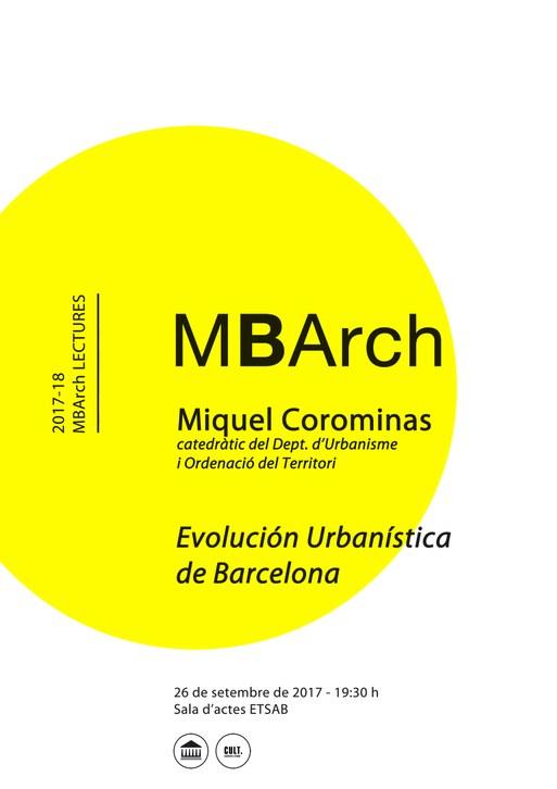 MBArch 1 - Miquel Corominas.jpg