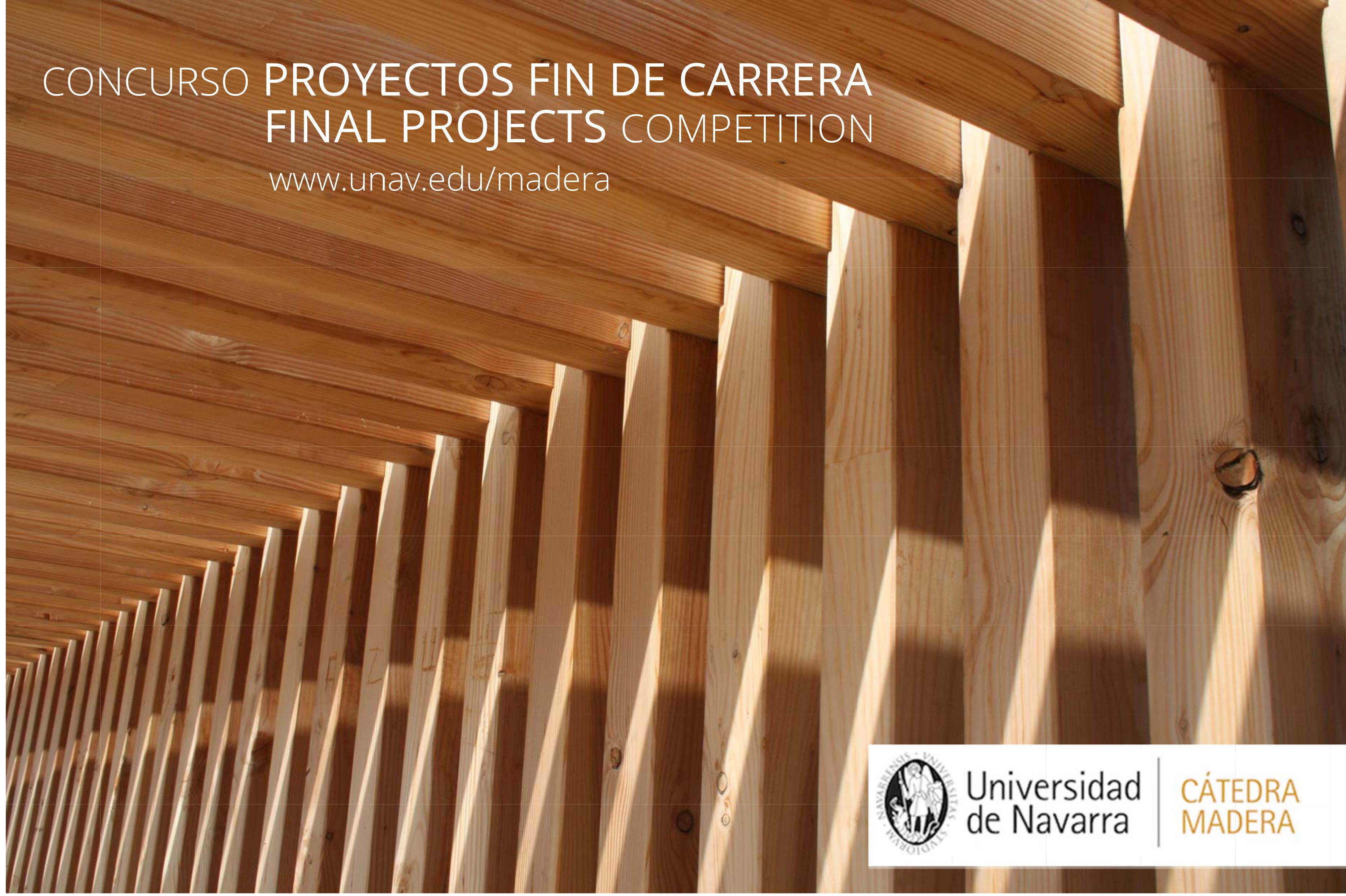 V Concurso PFC Catedra Madera.jpg
