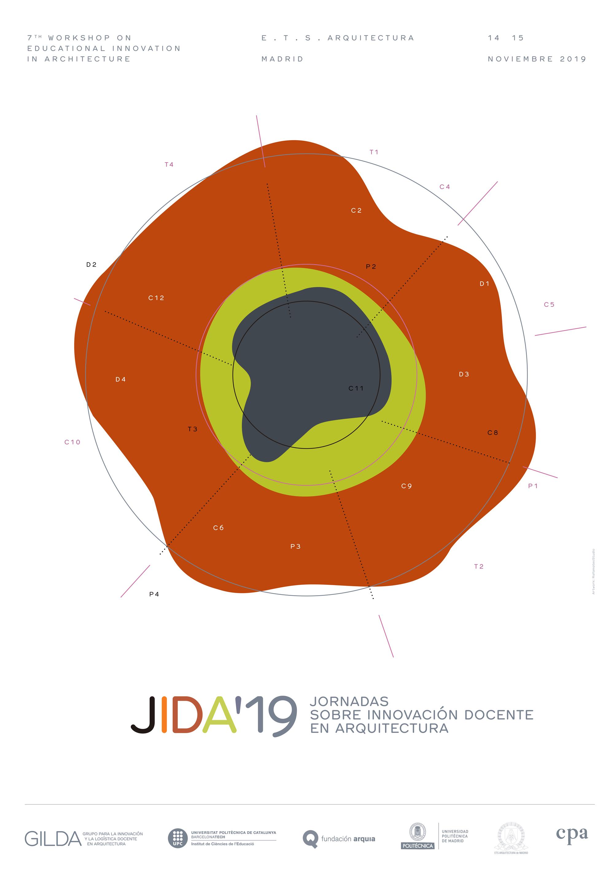 jida19