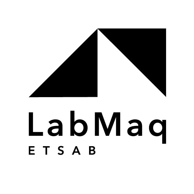 logoLABMAQ