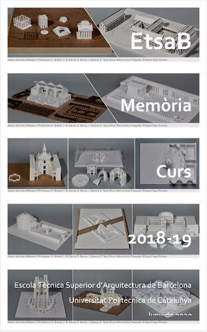 p-MemoriaEtsaBCurs18-19.jpg