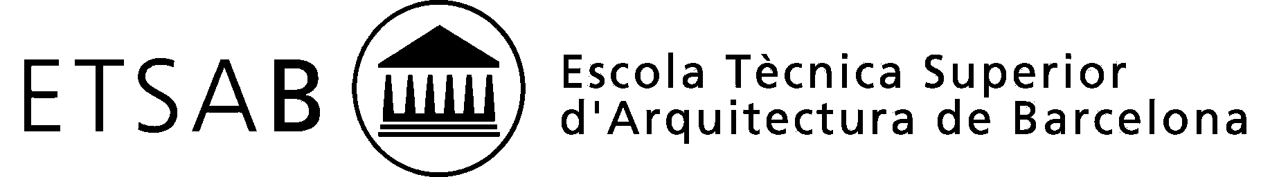 ETSAB - A LOGOTIP BLANC.png