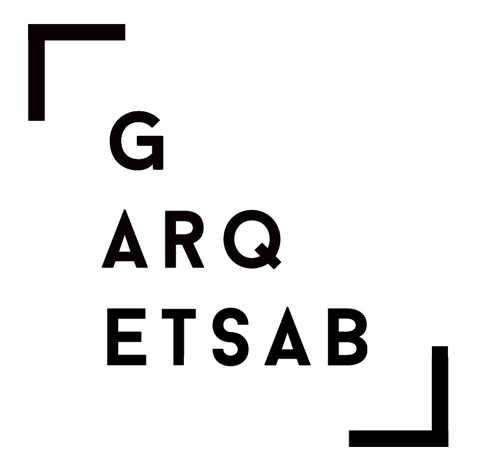 ETSAB - B LOGOTIP GARQETSAB.png