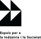 ETSAB - E LOGOTIP ESPAIS.png