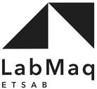 ETSAB - F LOGOTIP MAQUETES.png