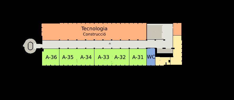 P3-ca.png
