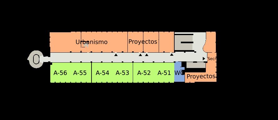 P5-es.png