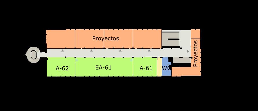 P6-es.png