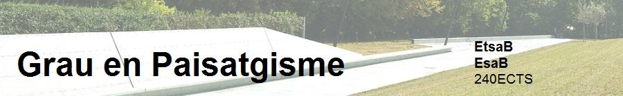 bannerGP.jpg