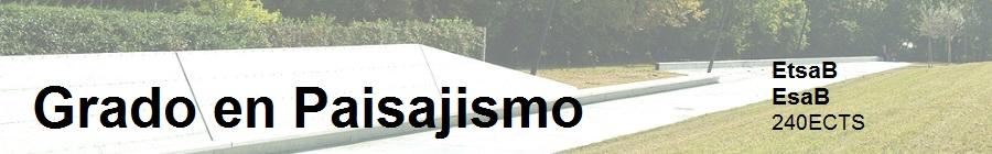 bannerGPcast.jpg