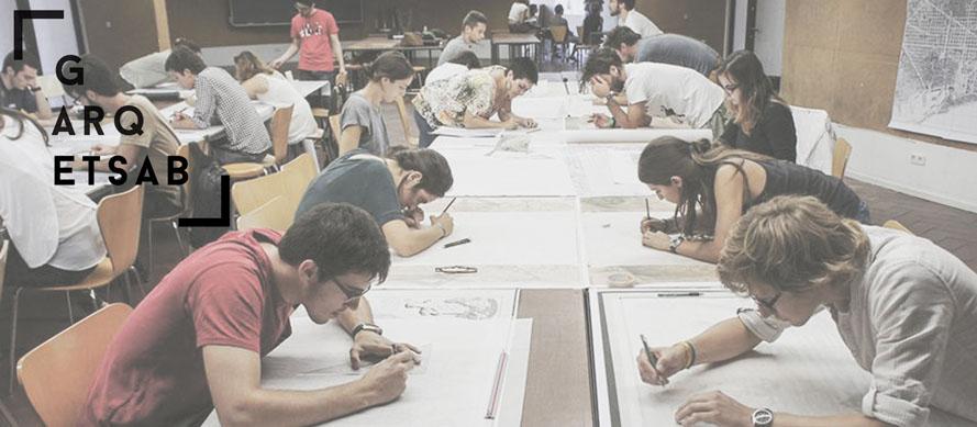 Estudis -  GArqEtsaB_05.jpg