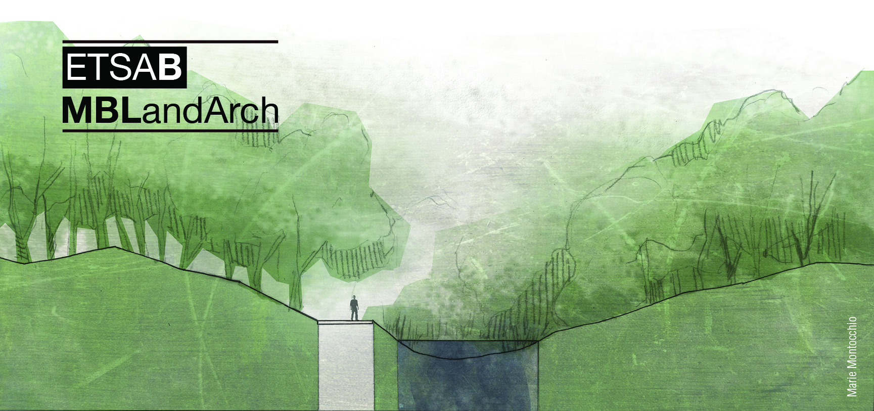 banners_MBLandArch5.jpg