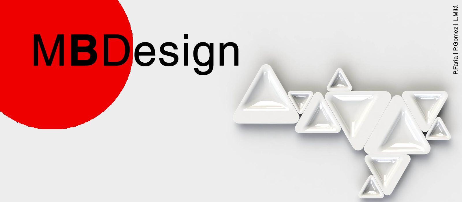 Estudis -  MBDesign_02.jpg