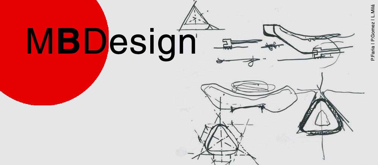 Estudis -  MBDesign_03.jpg