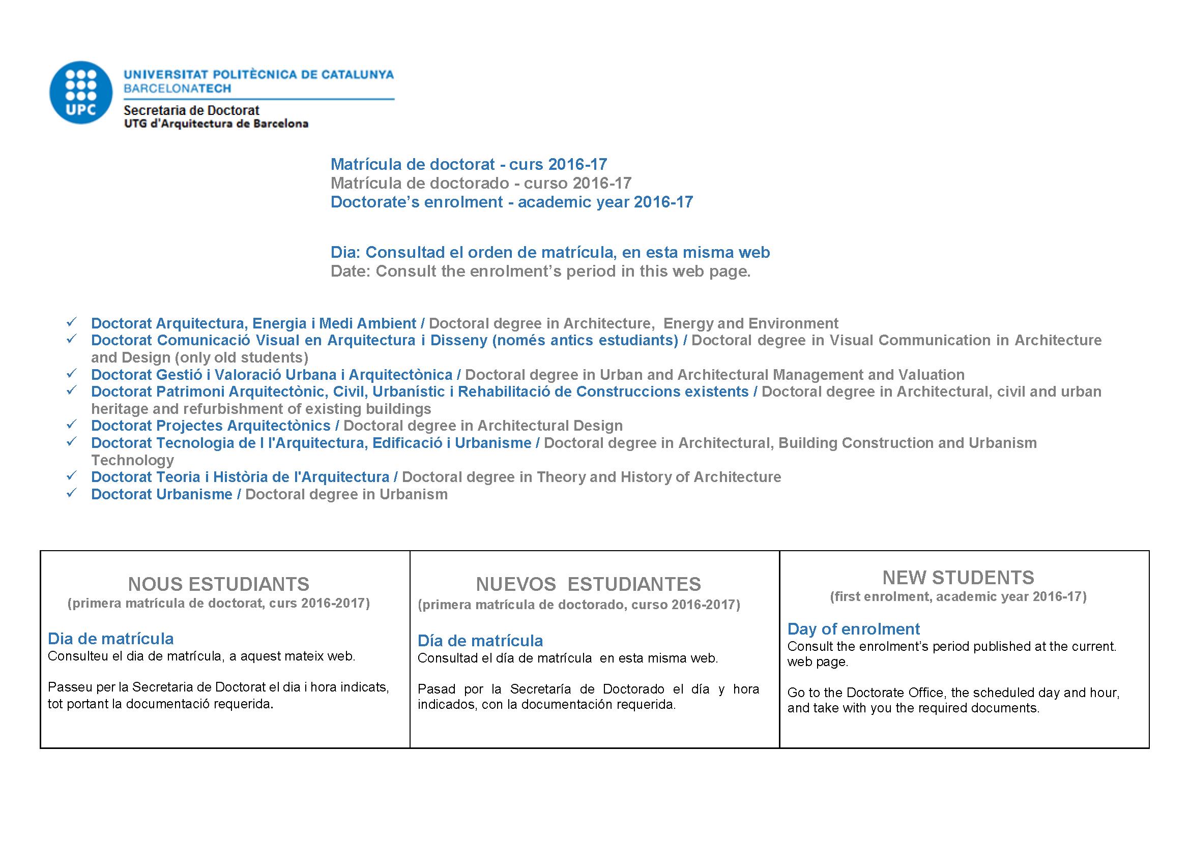 doctorat_Página_1.png