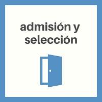 admissió i selecció cast.jpg