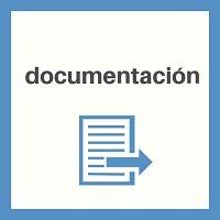 documentació cast.jpg