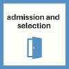 admissió i selecció 100eng.jpg