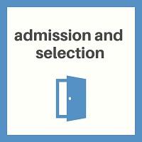 admissió i selecció eng.jpg