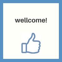 benvingut_da! eng.jpg