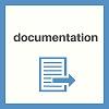 documentació 100eng.jpg