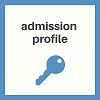 perfil d'ingrés 100eng.jpg