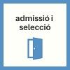 admissió i selecció100.jpg