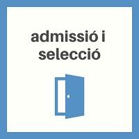 admissió i selecció200.jpg