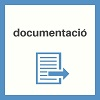 documentació100.jpg